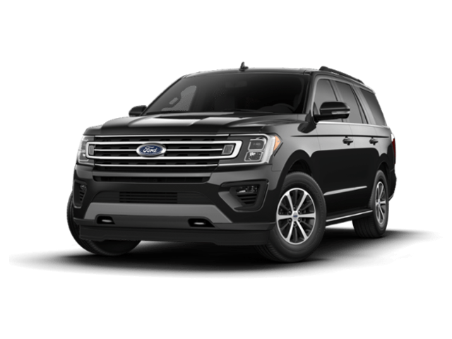2019 Ford Expedition XLT SUV for sale in Dover, DE